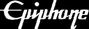 epiphonewh