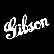 gibsonwh
