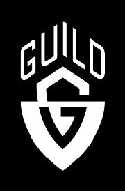 guildwh