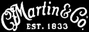 martinwh