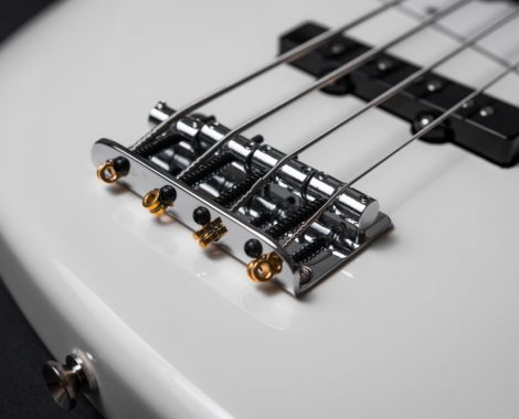 close-up-electric-guitar-guitar-164712